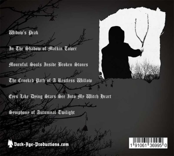 Drochtuarch_CD_back-cover