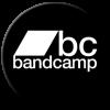 Bandcamp Digital Audio