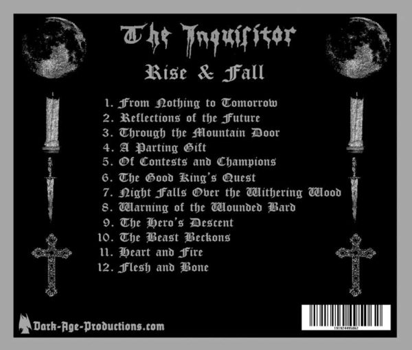 The_Inquisitor_CD_back-cover