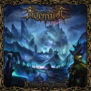 Stormtide_wrath_of_an_empire-cd folk metal