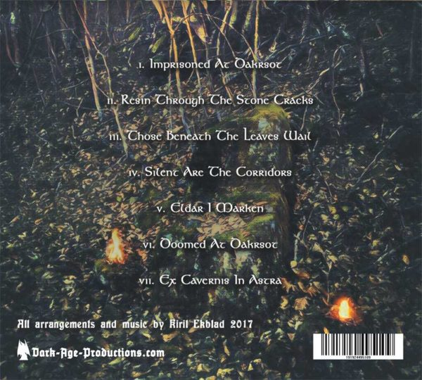 Ekbladstid_Eldar_CD_back_cover