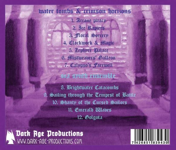 Ur_Pale_Water_Tombs_back-cover