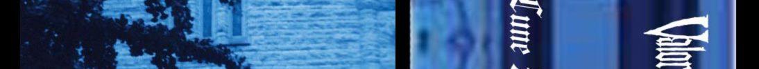 VALOR La Lune Noire Tape dungeon synth 1996 2020