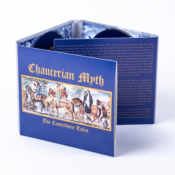Chaucerian-Myth_the_canterbury_tales_3CD