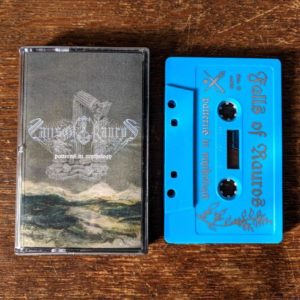 Falls-of-Rauros_patterns_in_mythology_tape