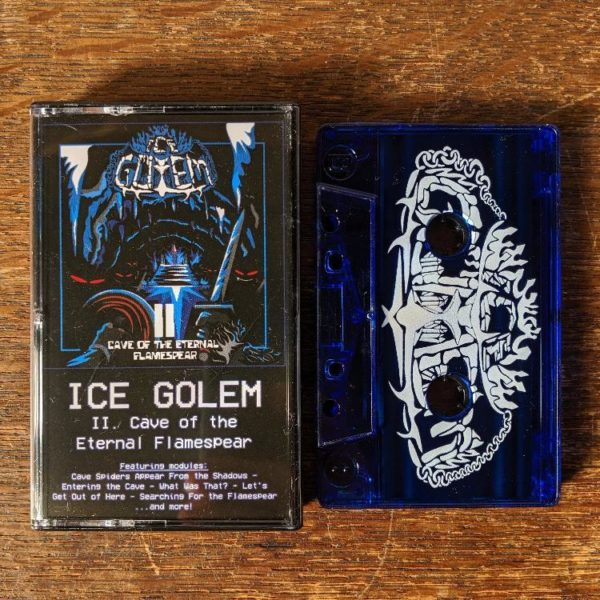 Ice-Golem_II_cave_of_the_eternal_flamespear_tape