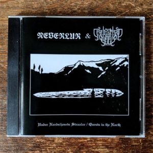 Neverlur_Sequestered_Keep_split_CD