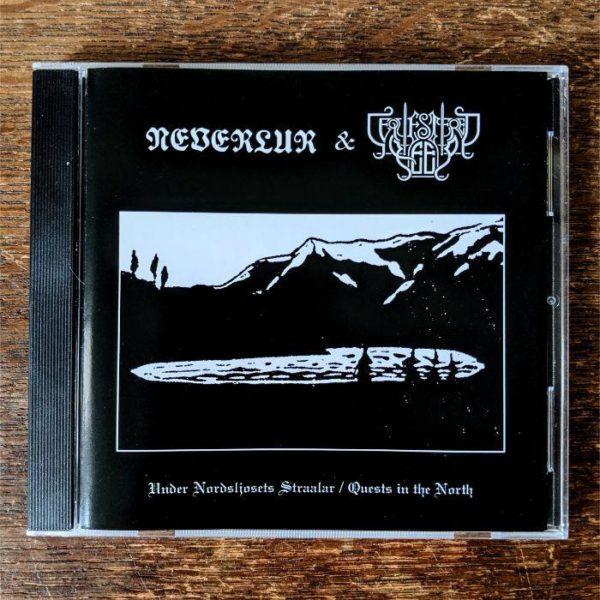 Neverlur_Sequestered_Keep_split_CD