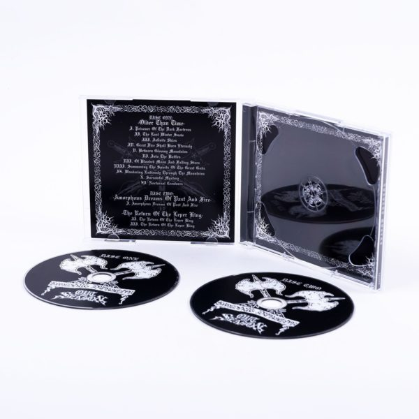 Shadow-Dungeon_shadow_dungeon_2CD