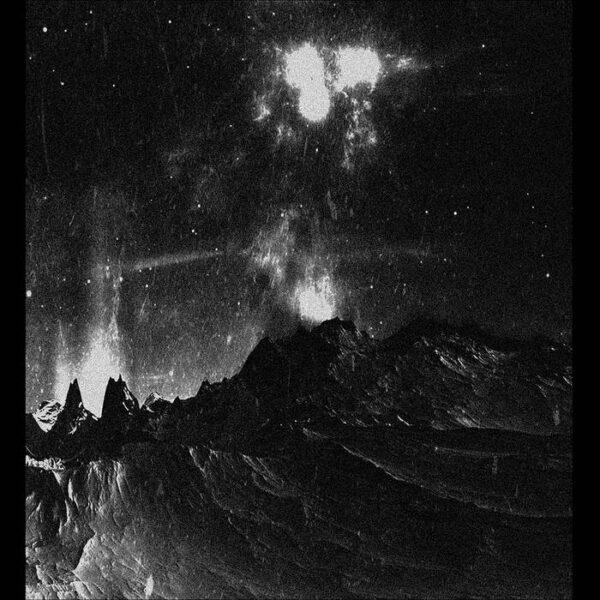 Arthuros-kosmos-cd1 dungeon synth
