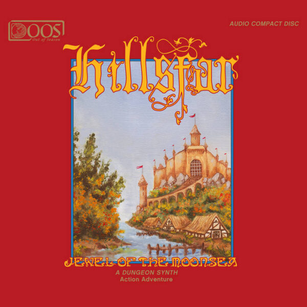 Hillsfar-jewel-of-the-moonsea-cd1 dungeon synth